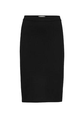 Tanny Skirt - Black