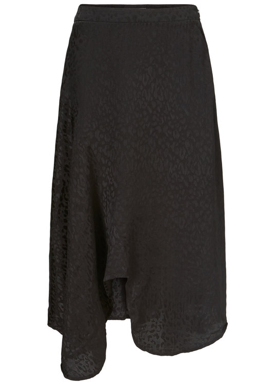 Vigga Skirt - Black