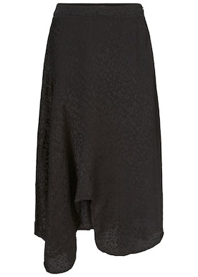Vigga Skirt - Black