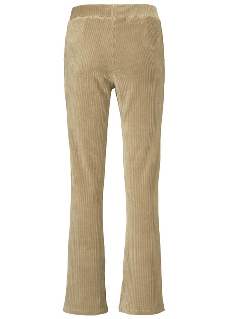Vista Pants - Camel