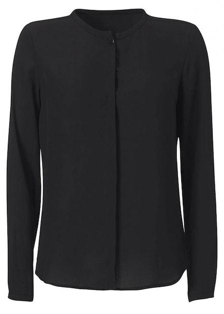 Cyler Shirt - Black