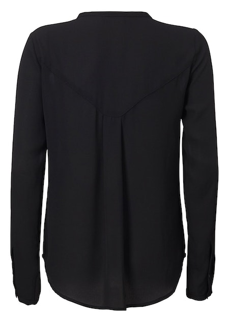 Cyler Shirt - Black