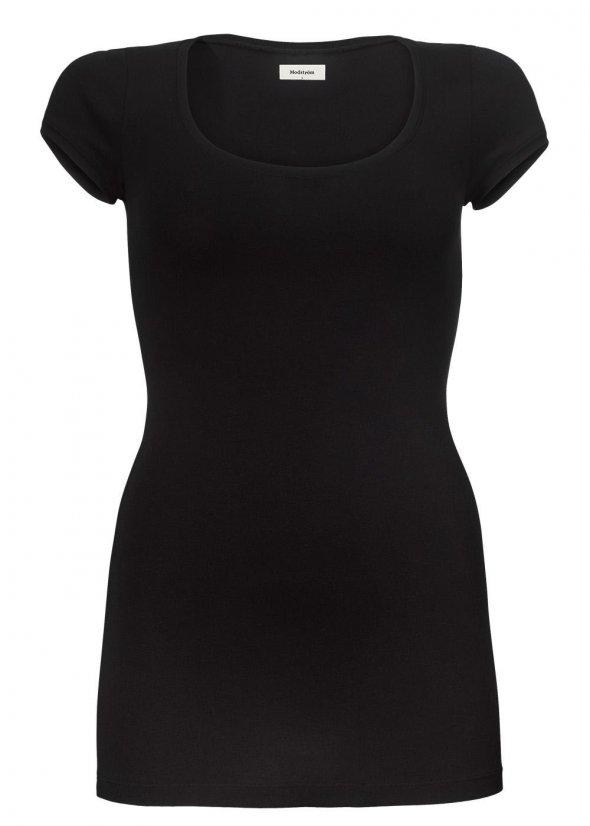 Trick T-Shirt - Black