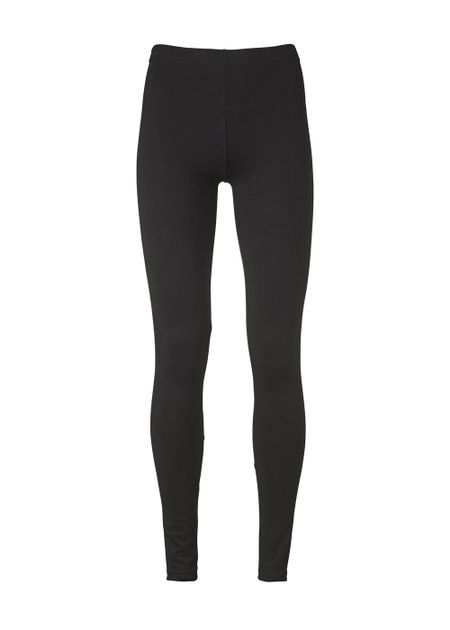 Kendis Tights - Black