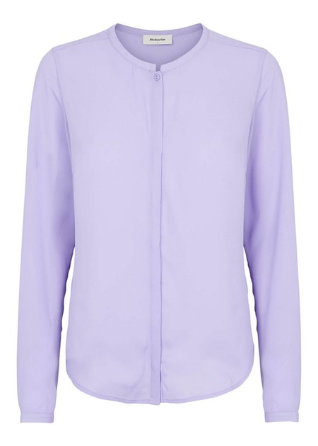 Cyler Shirt - Lavender