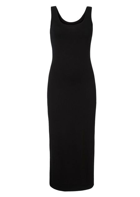 Tulla Dress - Black