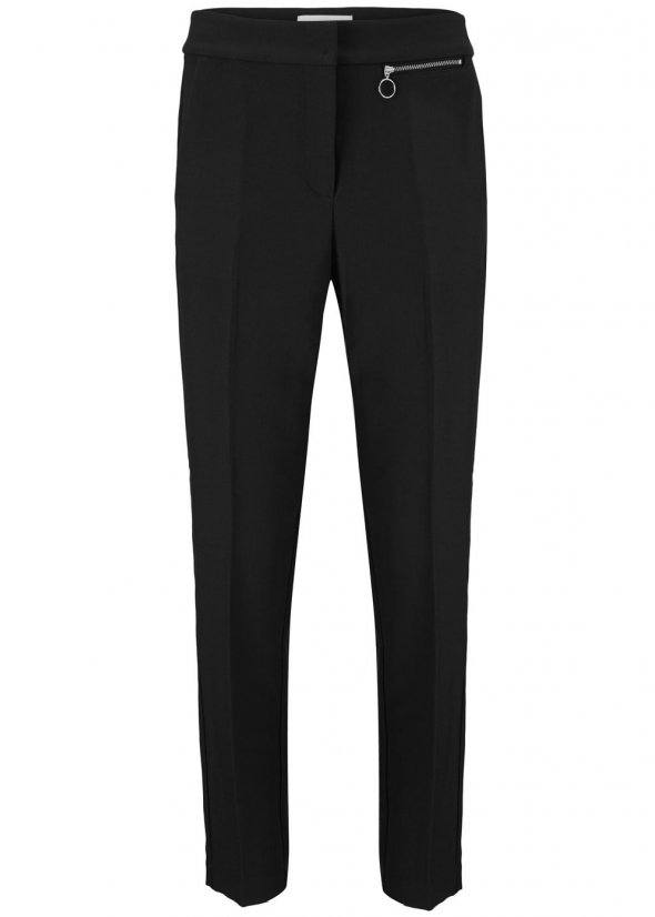 Kate Pants - Black