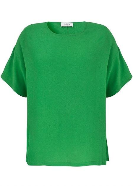 Geo Top - Fern Green