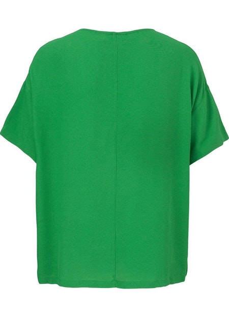 Geo Top - Fern Green