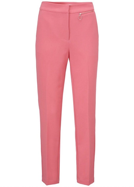 Kate Pants - Rose Passion