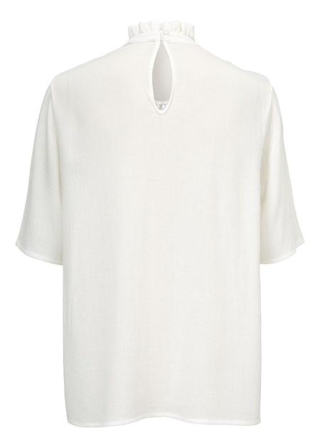 Noa Top - Off-white