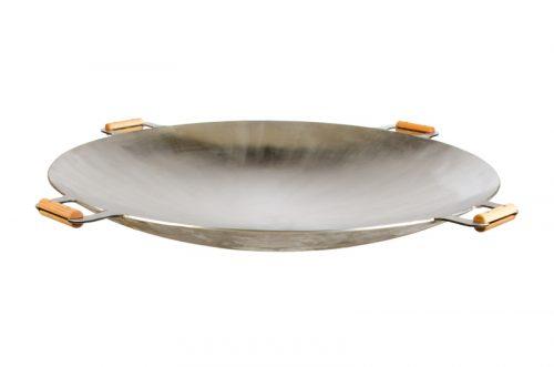 Wok-lösning 915 grillsymbol