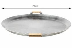 Stekhäll FP-720 grillsymbol