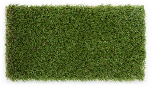 Konstgräs av hög kvalité 50 m2