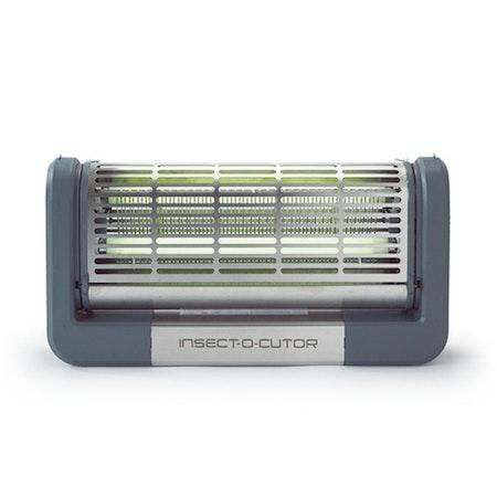 Allure 30.  Insect- O-Cutor