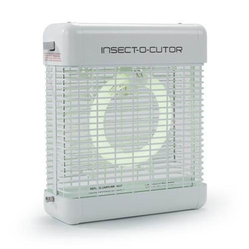 lysrör till se22 Insect O-Cutor 80 kvm.