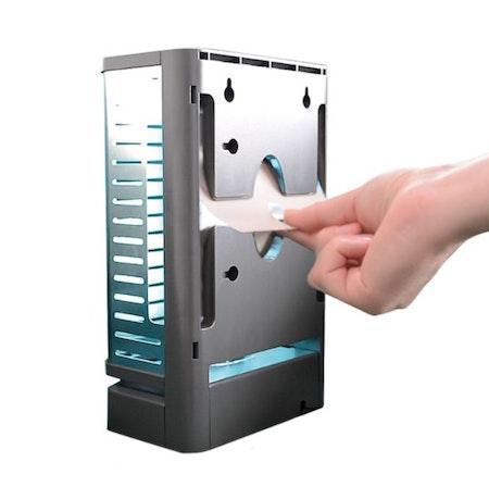 Flugfångare Prism klisterfångare inkl 6 pack klister