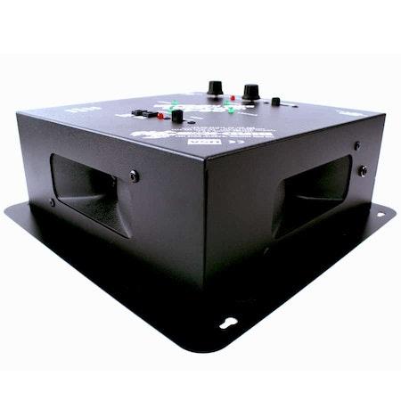 Ultraljud mot fåglar QuadBlaster QB-4  Bird-X