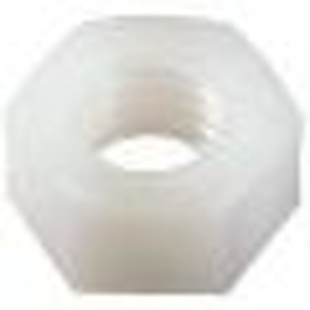 Plastmutter Nylon