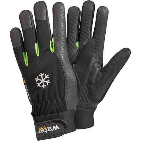 Vattentät handske (Syntetläder) TEGERA 517