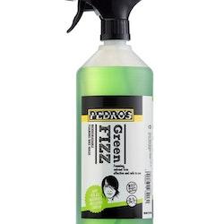 Pedros Green Fizz -      1l (cykeltvättmedel)