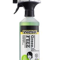 Pedros Green Fizz - 500ml (cykeltvättmedel)