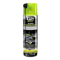 GS-27 Hi-Tech Degreaser 500 ml (avfettningsmedel)
