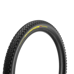 Pirelli Scorpion™ XC H 29 x 2.2 yellow label 120 tpi - TLR