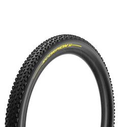 Pirelli Scorpion™ Trail M 29 x 2.4 yellow label 60 tpi - TLR