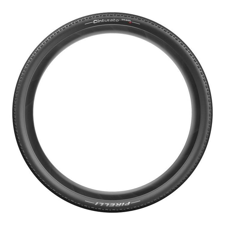 Pirelli Cinturato™ GRAVEL H 45-622 black 127 tpi - TLR