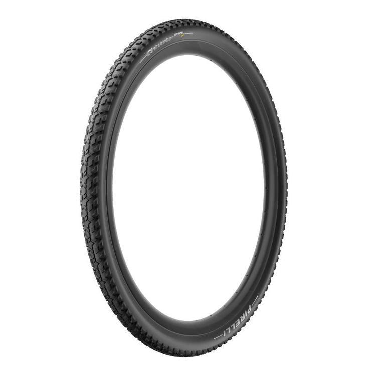 Pirelli Cinturato™ GRAVEL M 35-622 black 127 tpi - TLR