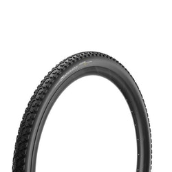 Pirelli Cinturato™ GRAVEL M 40-622 black 127 tpi - TLR