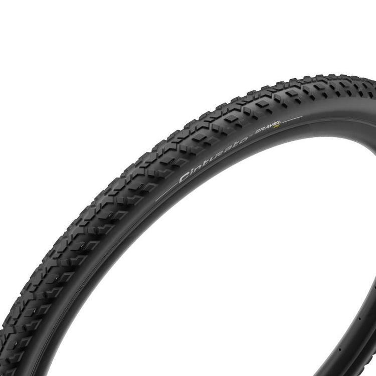 Pirelli Cinturato™ GRAVEL M 45-622 black 127 tpi - TLR