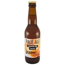 MJ's Bryggeri Pale Ale 3,5 %