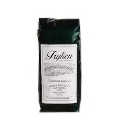 Fryken Fair Trade Kaffebönor 200 g