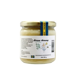 Älvans Honung 500 g, Älvbacka Ölme