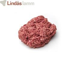 Lammfärs ca 600 g