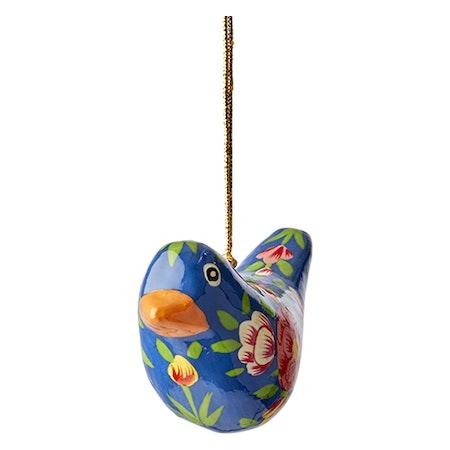 Fågel att hänga