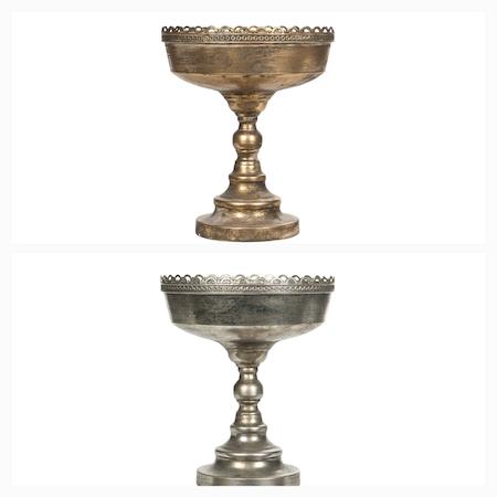 Pokal/Urna