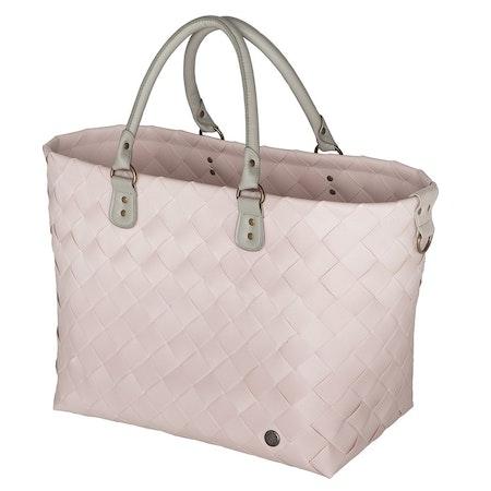 Väska Saint Tropez-Handed By