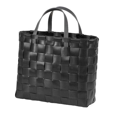 Väska Petite Shopper-Handed By