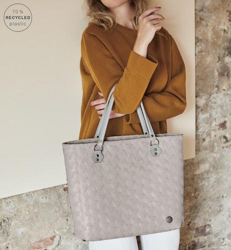 Väska Balance medium shopper