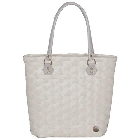 Väska Balance small Shopper