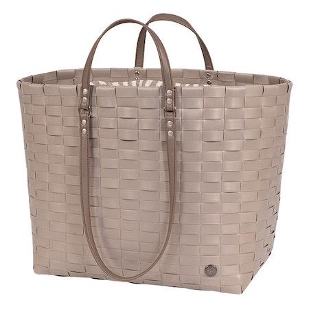 Väska Go! Shopper