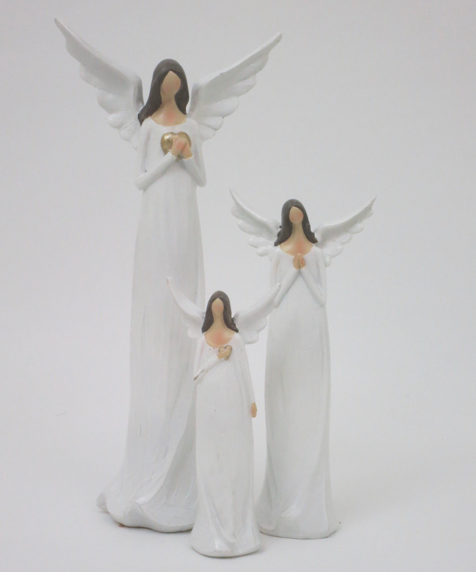 Ängel Nora