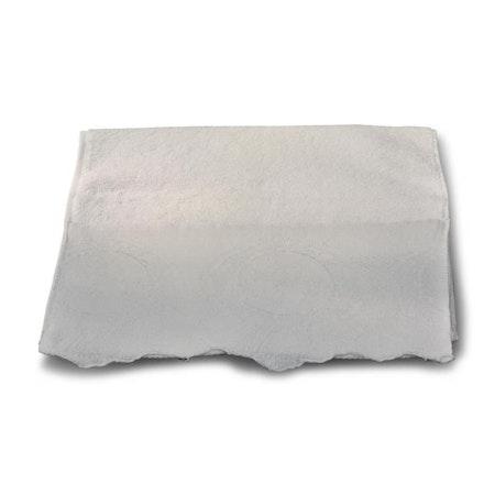 Handduk