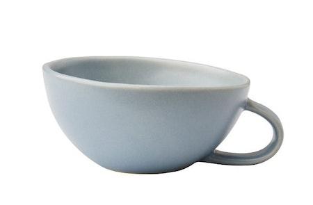 Stor kopp i flera färger