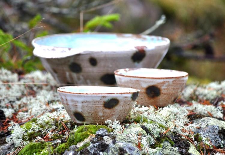 Petronella frukostskål