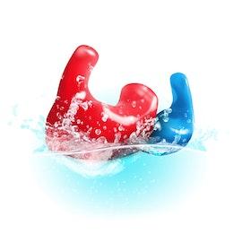 Bellman Swim