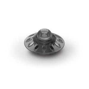 Öpen Dome 4.0 Marvel (10 st)
